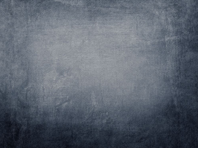 Grey Dark Vintage Background Texture  PhotoHDX