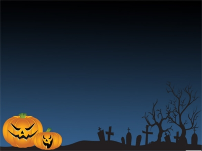 Halloween PowerPoint Template – 10 Free PPT, PPTX Document Download   #9260