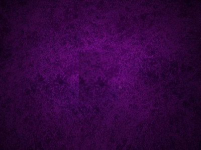 Hd Purple Background 1200x951  Full HD Wall
