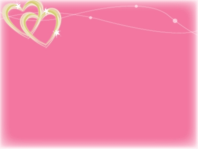 Heart Valentine Background for Powerpoint Templates PPT Backgrounds   #9226