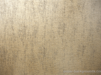 Home > Media > Natural Paper Background Texture Grunge Brown HD