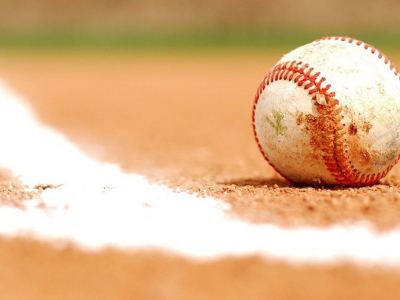 Lets Play Baseball Backgrounds Images  HD Wallpapers Images