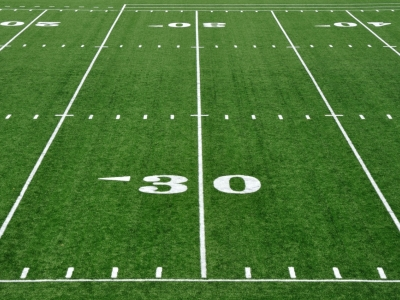 Pics Photos  Football Field Wallpapers Football Field Stock Photos #10012