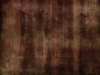 Pics Photos  Rustic Backgrounds Pic 10 Backgrounds Picaboo Com 214 Kb