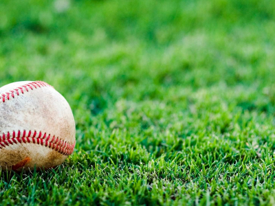 Pics Photos  Sport Wallpapers Baseball
