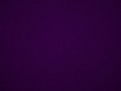 Purple Wallpapers Dark Purple Background Pictures To Pin On Pinterest
