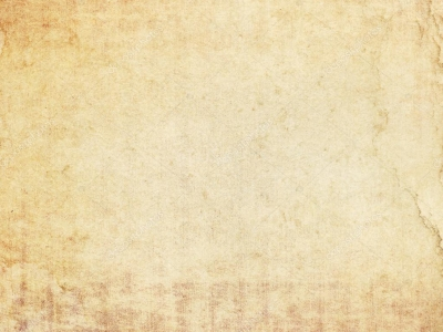 Rustic American Backgrounds Download Rustic Background