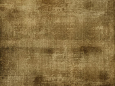 Rustic Background Templates  Add PSD