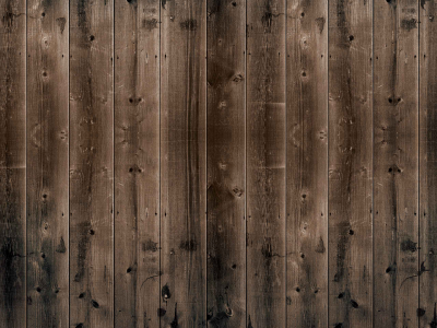Rustic Barn Wood Background  Vanityset Info