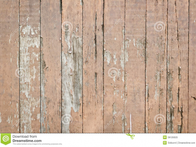 Rustic Weathered Barn Wood Background Stock Photo Image: