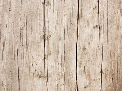 Rustic Wood Background Free Backgrounds On Pinterest Wood Texture