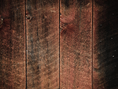 Rustic Wood Background Rustic Wood Background Red And