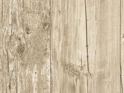 Rustic Wood Planks Background Rustic Wood Planks Wallpaper