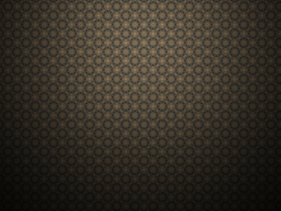 Texture Background HD
