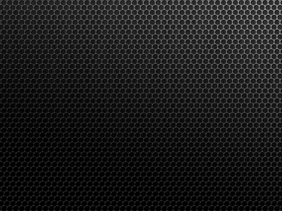 Texture Background Wallpaper Black Wallpapers Textures Download Stock