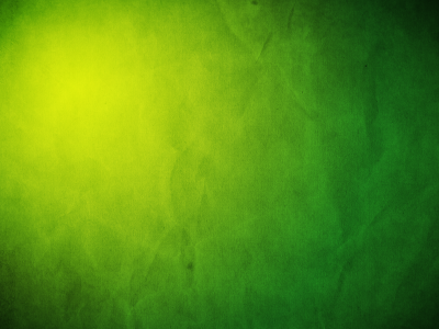 Green Ppt Background Image