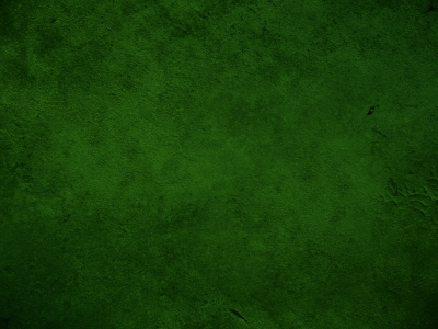 Green Textured Ppt Background