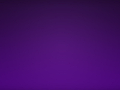 Wallpapers For > Plain Dark Purple Backgrounds #9555