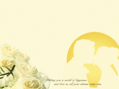 Wedding Slideshow Template  Wedding  Pinterest