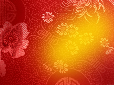 Year PowerPoint Free Download Chinese New Year Powerpoint Backgrounds   #9488