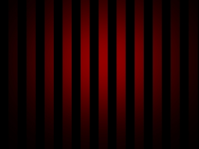 For > Black And Red Stripes Background