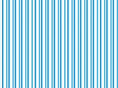 For > Blue Stripes Background