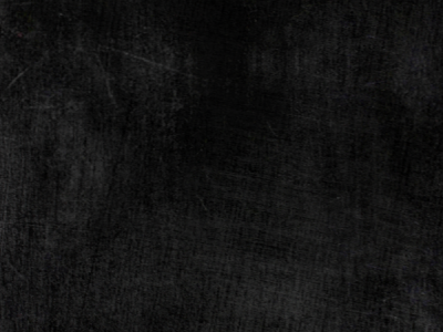 Simple Chalkboard Background Free