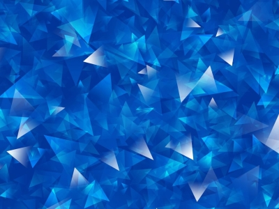 15 Diamond Backgrounds  Wallpapers