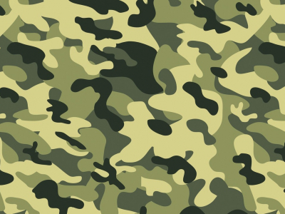 Camouflage Hd Wallpapers Backgrounds