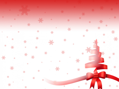 Christmas, Red, Tree, Celebrations Background