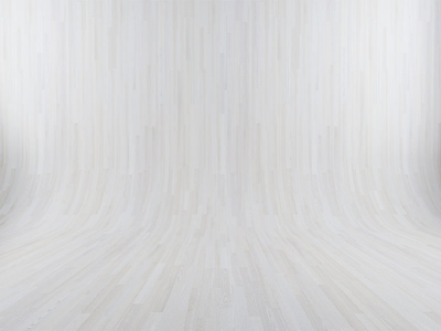 White Wood Paper Backgrounds