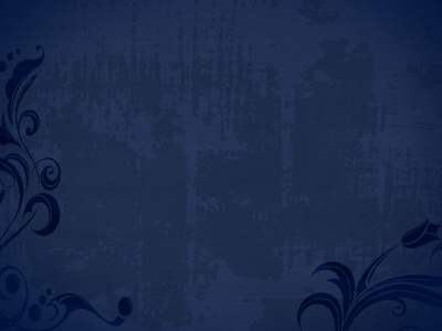 35 Blue Grunge Backgrounds Pictures, Images  FreeCreatives