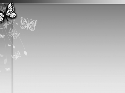 Background Ppt (butterfly)  Expecto Patronum