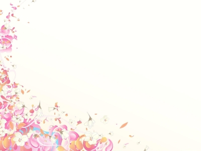 Background Style Color Pink