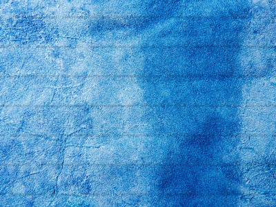 Blue Grunge Backgrounds Blue Grunge Background Texture Hd Paper