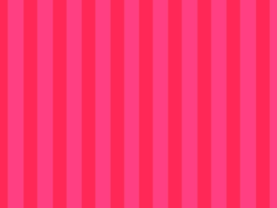 Bright Stripe Background Images