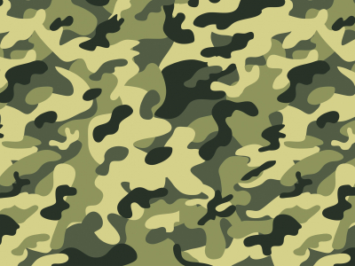 Camo Hd Wallpapers