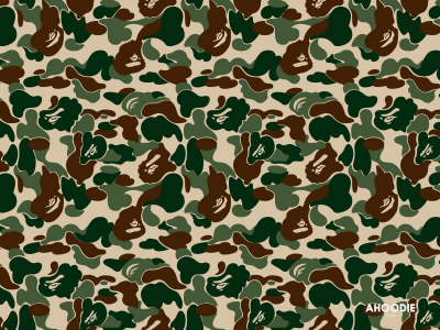 Camouflage Desktop Wallpapers Hd