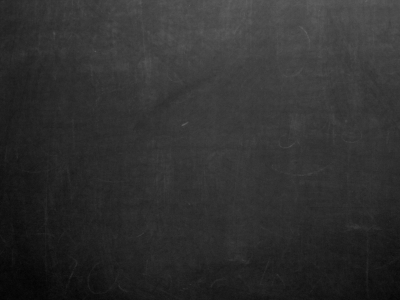Chalkboard Background Photo Image
