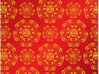 Chinese Style Background Vector Free Vector In Encapsulated PostScript