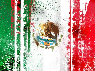 Cool Hd Mexican Backgrounds