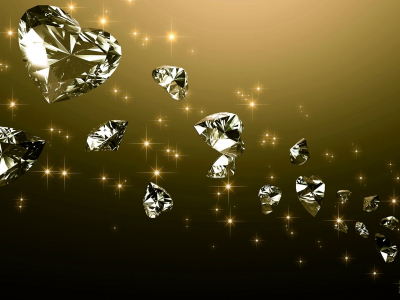 Diamond Background Wallpaper Hd Diamond Wallpapers Hd Pictures One Hd