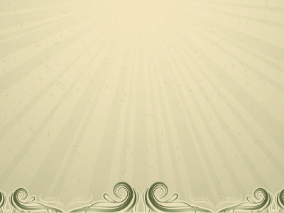 Free Abstract Beige Sun Rays Backgrounds For Powerpoint