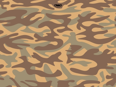 Free Camo Backgrounds Download