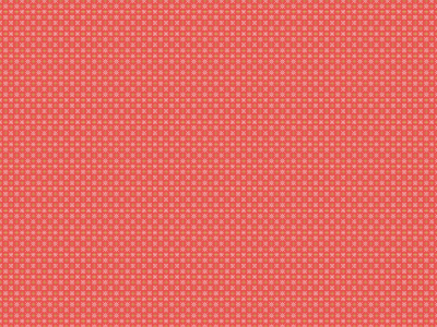 Red Hd Christmas, Patterns Background