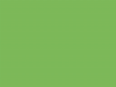 Green Pattern For Christmas Background