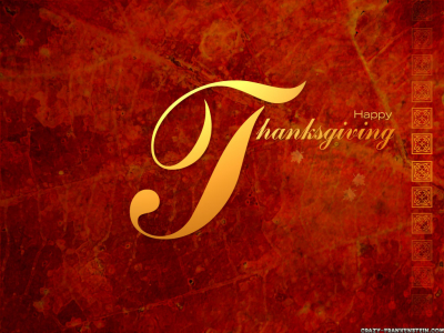 Thanksgiving Powerpoint Backgrounds Download