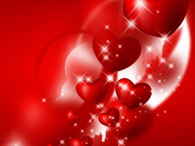 Free Valentine Backgrounds  Free Downloads And Add Ons For Photoshop