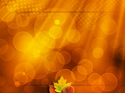 Happy Thanksgiving Worship Background Slide  Worship Backgrounds