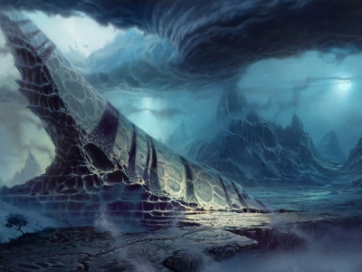 HD Backgrounds 3D Fantasy Places Wallpapers HD Background Fantasy